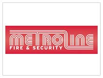 Fire Alarms, Intruder Alarms & Security Systems in Kent
