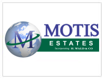 Motis Estates, Chartered Surveyors and Estate Agents